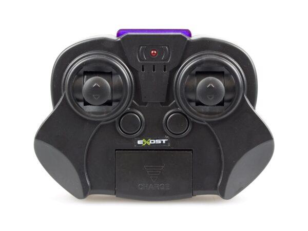 Handkontroll Exost 360 Mini Flip
