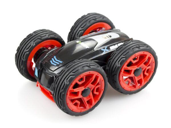 Exost 360 Mini Flip röd