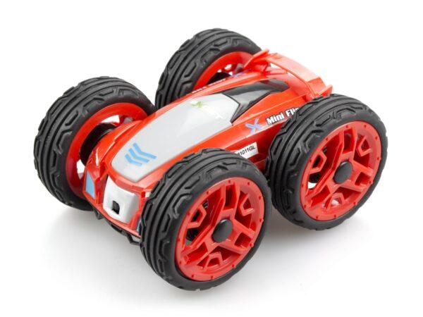 Exost 360 Mini Flip rc-bil