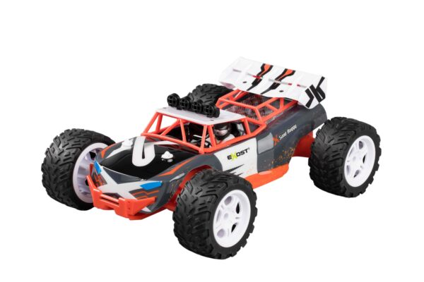 Exost Sand Buggy rc-bil