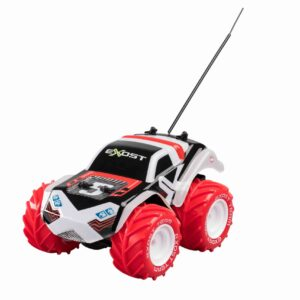 Exost Aqua Typhoon rc-bil