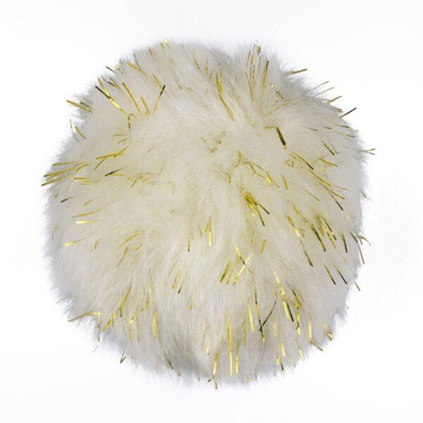 Tiny Furries baksida sällsynt färg