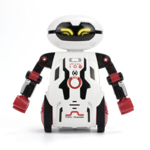 Robot Silverlit Mazebreaker