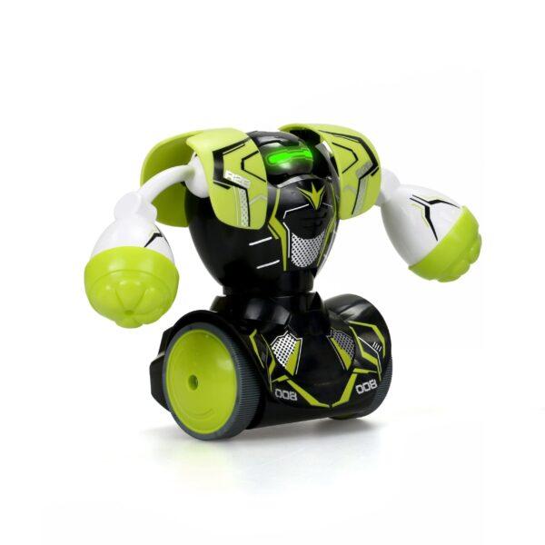 Silverlit robo kombat
