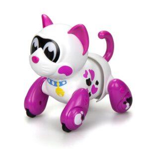 Silverlit Mooko robotkatt