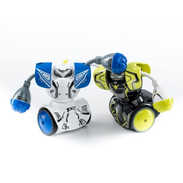 Robo Kombat Silverlit