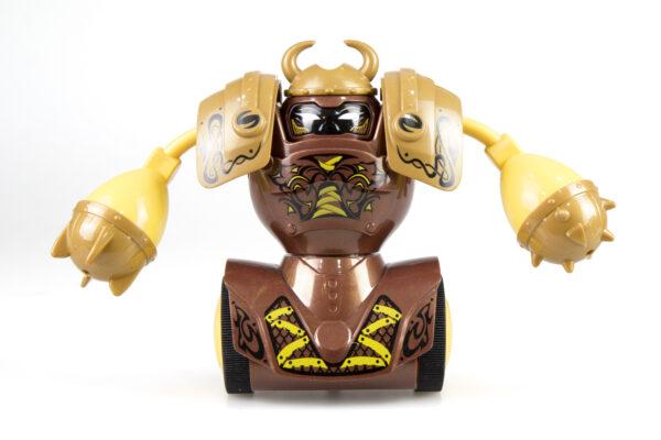 Silverlit Robo Kombat Viking