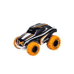 Exost Mini Fold rc-bil