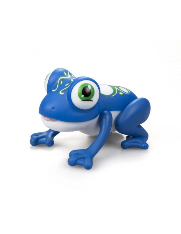 Gloopies KLAP blå