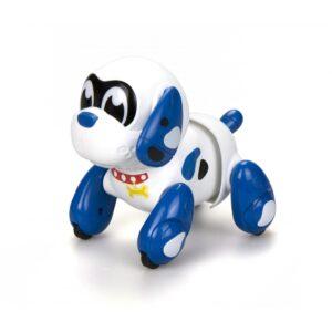 Ruffy robothund silverlit