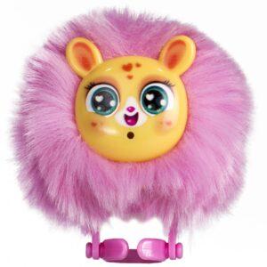Silverlit Baby Furries rosa