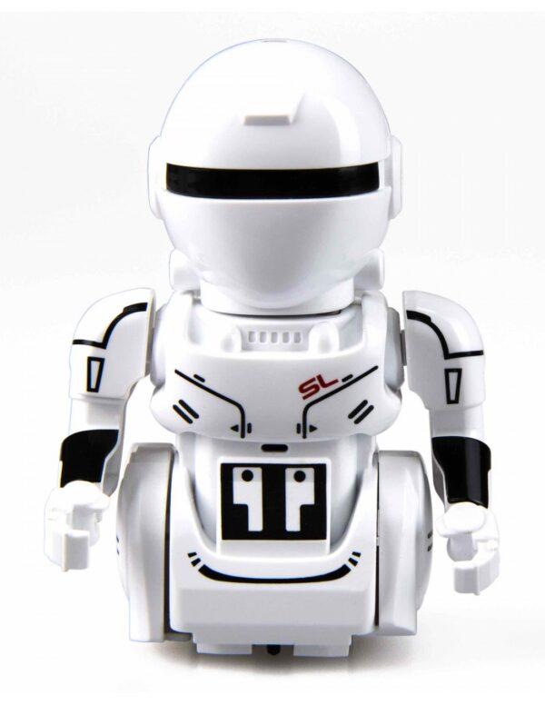 Silverlit mini droid