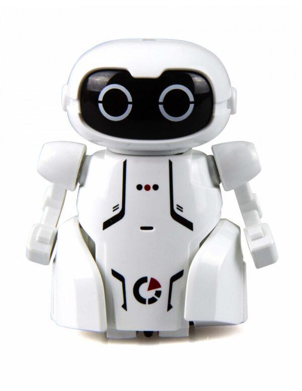 Silverlit mini droid mini-robot