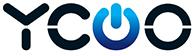 Ycoo logo