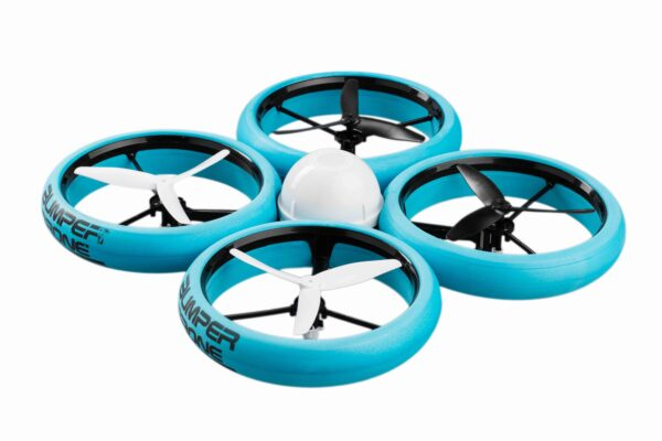 Bumper Drone Silverlit