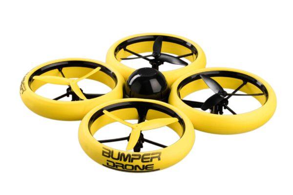 Bumper Drone HD