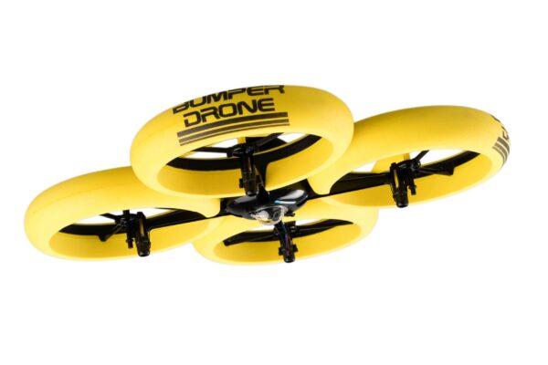 Bumper Drone HD drönare