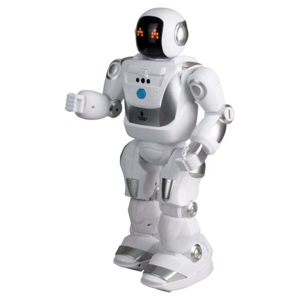 Program A bot Silverlit