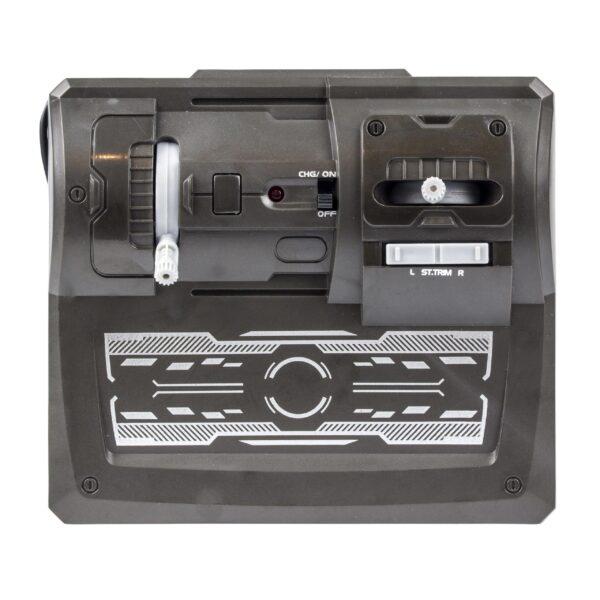 Silverlit X-twin Evo handkontroll