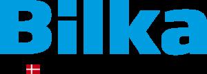 Bilka logotyp