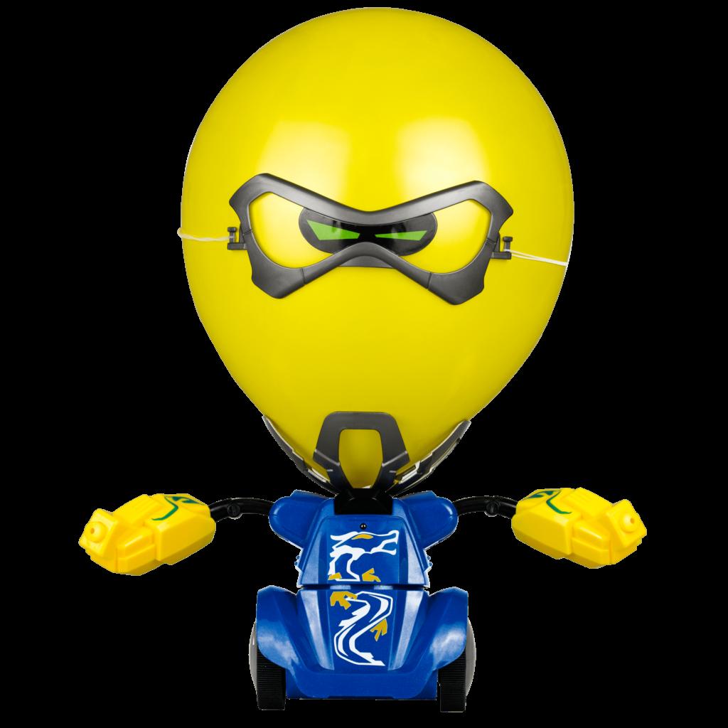 Balloon Puncher gul
