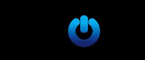 Ycoo logotyp