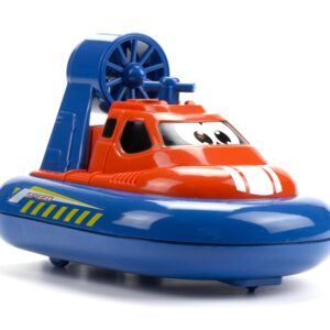 Tooko Silverlit My First hovercraft