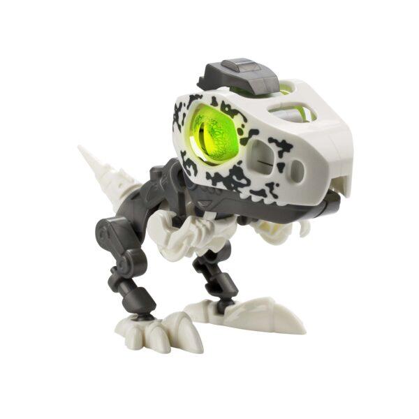 Silverlit Biopod raptor