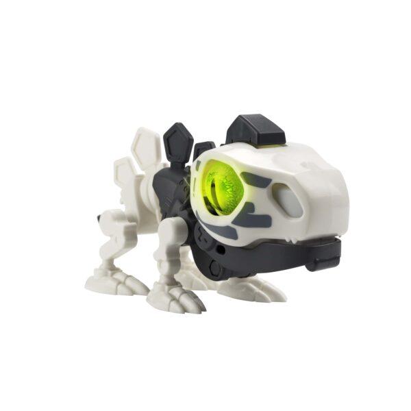 Silverlit Biopod robot