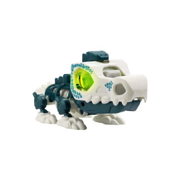 Silverlit Biopod krokodil