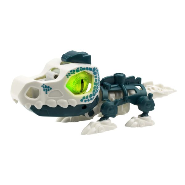 Silverlit Biopod