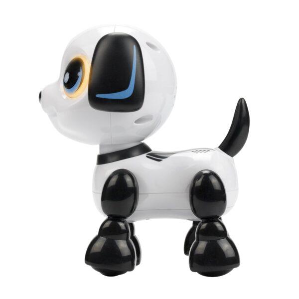 Silverlit Robo Heads up robothund
