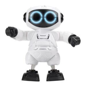 Silverlit Robo Beats leksaksrobot