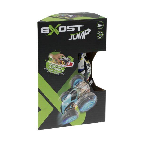 Silverlit Exost Jump förpackning