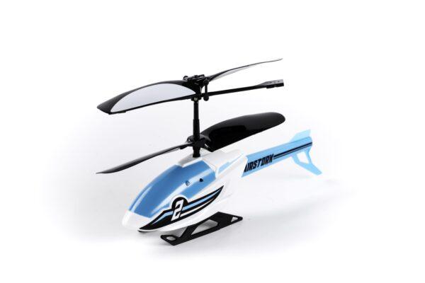 Flybotic Air Stork blå
