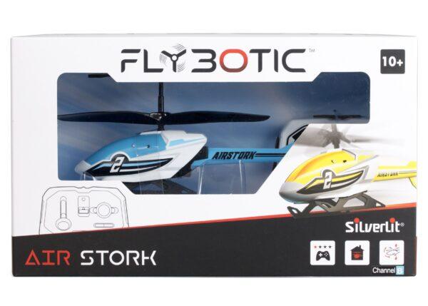 Flybotic Air Stork förpackning