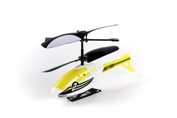 Flybotic Air Stork gul