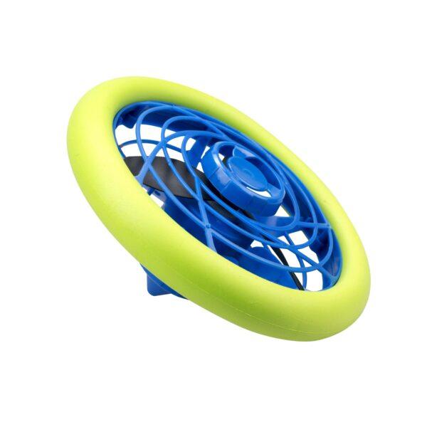 Silverlit Bumper Spin blå