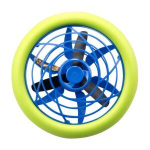 Bumper Spin framsidan