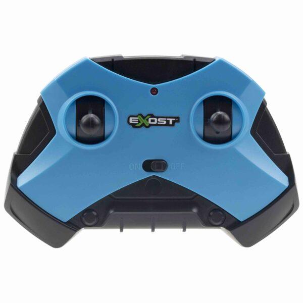 Exost 360 Tornado Spheric MX handkontroll