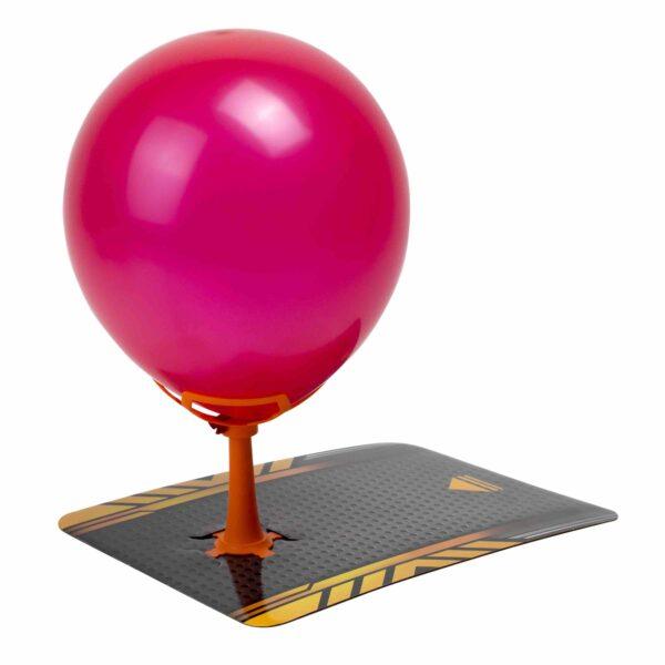 Robo Kombat Balloon Puncher träna