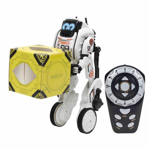 Silverlit Robo Up handkontroll