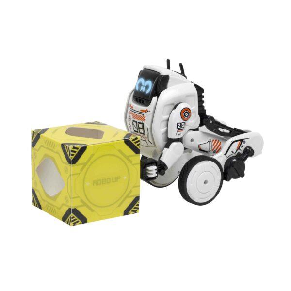 Silverlit Robo Up robot